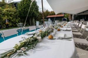 mariage-mcreationevents-cap-ferret-cabane-ostreicole-villa-privee-weddingplanner-organisation-wedding(20)