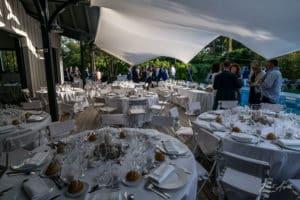 mariage-mcreationevents-cap-ferret-cabane-ostreicole-villa-privee-weddingplanner-organisation-wedding(21)