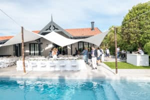 mariage-mcreationevents-cap-ferret-cabane-ostreicole-villa-privee-weddingplanner-organisation-wedding(24)