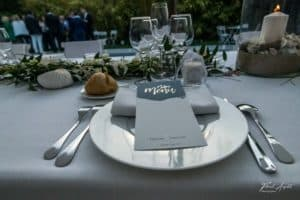 mariage-mcreationevents-cap-ferret-cabane-ostreicole-villa-privee-weddingplanner-organisation-wedding(25)