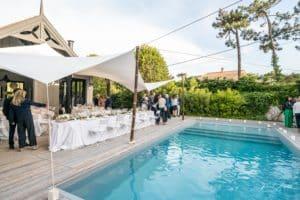 mariage-mcreationevents-cap-ferret-cabane-ostreicole-villa-privee-weddingplanner-organisation-wedding(30)
