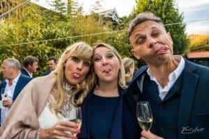 agence mariage wedding planner villa privee cap ferret cabane ostreicole 31