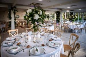 mariage salle tir au vol arcachon mcreationevents wedding planner 01