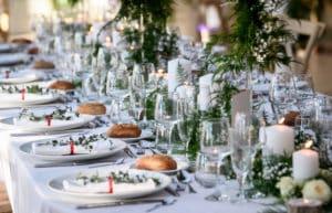 mariage salle tir au vol arcachon mcreationevents wedding planner 02
