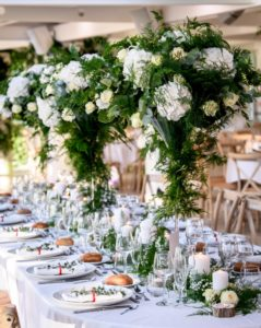 mariage salle tir au vol arcachon mcreationevents wedding planner 03