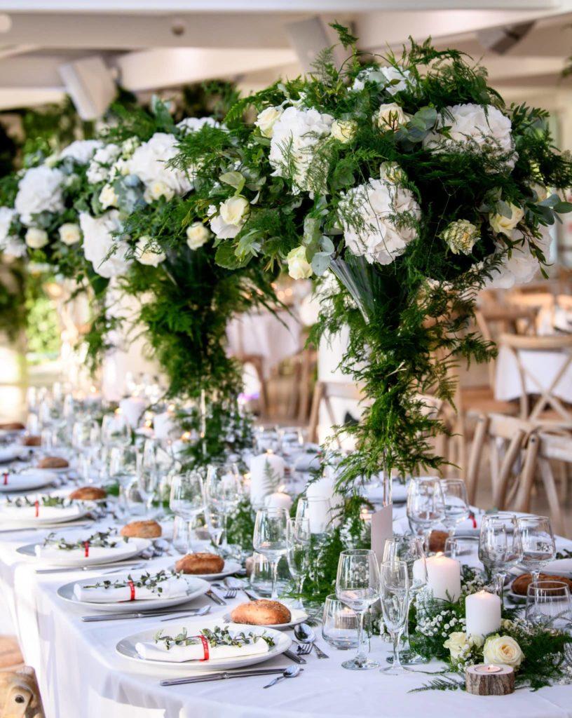 mariage salle tir au vol arcachon mcreationevents wedding planner 03