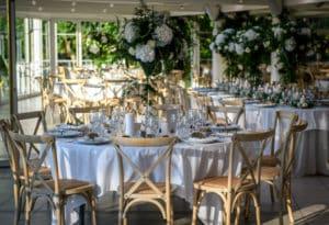 mariage salle tir au vol arcachon mcreationevents wedding planner 04