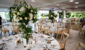 mariage salle tir au vol arcachon mcreationevents wedding planner 05