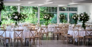 mariage salle tir au vol arcachon mcreationevents wedding planner 06
