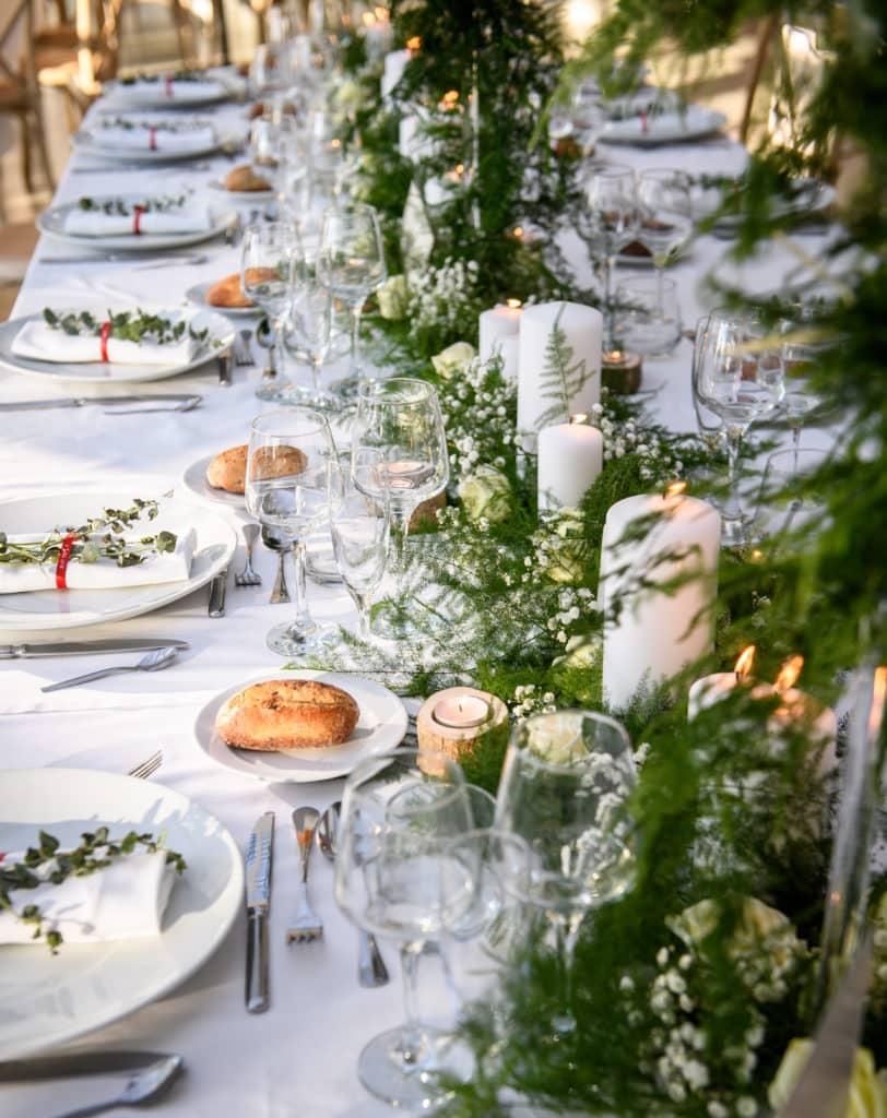 mariage salle tir au vol arcachon mcreationevents wedding planner 08