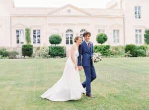mariage-planner-destination wedding bordeaux-vignes-chateau-mcreationevents
