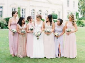 mariage-planner-destination wedding bordeaux-vignes-chateau-mcreationevents (1)