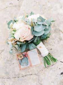 mariage-planner-destination wedding bordeaux-vignes-chateau-mcreationevents (10)