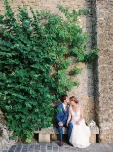 mariage-planner-destination wedding bordeaux-vignes-chateau-mcreationevents (12)