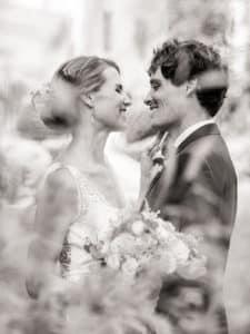 mariage-planner-destination wedding bordeaux-vignes-chateau-mcreationevents (14)