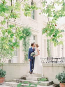 mariage-planner-destination wedding bordeaux-vignes-chateau-mcreationevents (16)