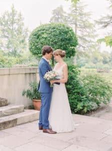 mariage-planner-destination wedding bordeaux-vignes-chateau-mcreationevents (17)