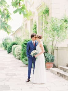 mariage-planner-destination wedding bordeaux-vignes-chateau-mcreationevents (3)