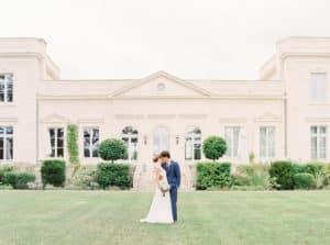 mariage-planner-destination wedding bordeaux-vignes-chateau-mcreationevents (4)