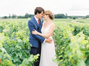 mariage-planner-destination wedding bordeaux-vignes-chateau-mcreationevents (5)