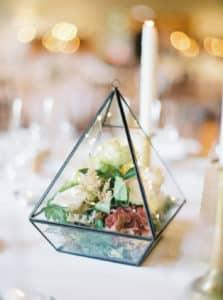 mariage-planner-destination wedding bordeaux-vignes-chateau-mcreationevents (6)