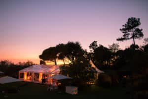 villa-tosca-cap-ferret-bassin-arcachon-corniche-pilat-wedding-planner-mariage-mcreationevents (1)
