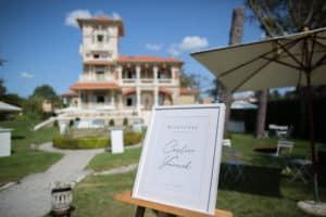 villa-tosca-cap-ferret-bassin-arcachon-corniche-pilat-wedding-planner-mariage-mcreationevents (10)