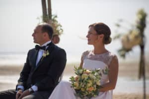 villa-tosca-cap-ferret-bassin-arcachon-corniche-pilat-wedding-planner-mariage-mcreationevents (12)