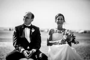 villa-tosca-cap-ferret-bassin-arcachon-corniche-pilat-wedding-planner-mariage-mcreationevents (14)