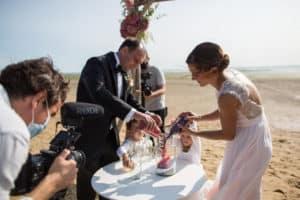 villa-tosca-cap-ferret-bassin-arcachon-corniche-pilat-wedding-planner-mariage-mcreationevents (15)