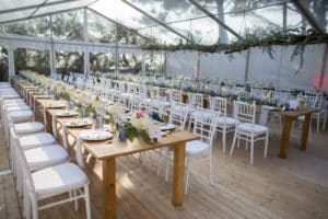 villa-tosca-cap-ferret-bassin-arcachon-corniche-pilat-wedding-planner-mariage-mcreationevents (16)
