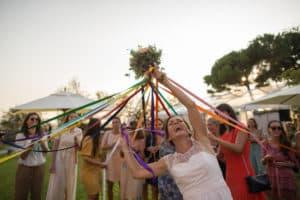villa-tosca-cap-ferret-bassin-arcachon-corniche-pilat-wedding-planner-mariage-mcreationevents (18)