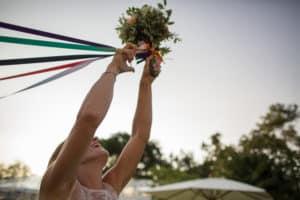 villa-tosca-cap-ferret-bassin-arcachon-corniche-pilat-wedding-planner-mariage-mcreationevents (19)