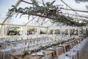 villa-tosca-cap-ferret-bassin-arcachon-corniche-pilat-wedding-planner-mariage-mcreationevents (2)