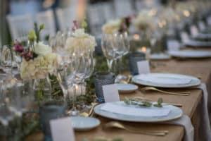 villa-tosca-cap-ferret-bassin-arcachon-corniche-pilat-wedding-planner-mariage-mcreationevents (20)