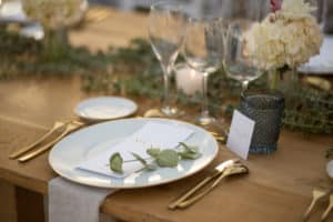 villa-tosca-cap-ferret-bassin-arcachon-corniche-pilat-wedding-planner-mariage-mcreationevents (21)