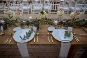 villa-tosca-cap-ferret-bassin-arcachon-corniche-pilat-wedding-planner-mariage-mcreationevents (23)