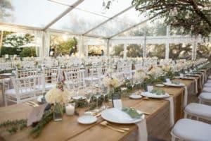 villa-tosca-cap-ferret-bassin-arcachon-corniche-pilat-wedding-planner-mariage-mcreationevents (24)
