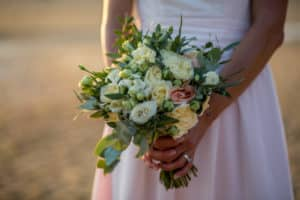 villa-tosca-cap-ferret-bassin-arcachon-corniche-pilat-wedding-planner-mariage-mcreationevents (25)