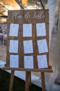 villa-tosca-cap-ferret-bassin-arcachon-corniche-pilat-wedding-planner-mariage-mcreationevents (29)