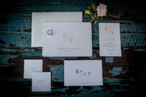 villa-tosca-cap-ferret-bassin-arcachon-corniche-pilat-wedding-planner-mariage-mcreationevents (4)