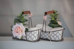 villa-tosca-cap-ferret-bassin-arcachon-corniche-pilat-wedding-planner-mariage-mcreationevents (6)