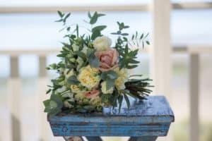 villa-tosca-cap-ferret-bassin-arcachon-corniche-pilat-wedding-planner-mariage-mcreationevents (7)