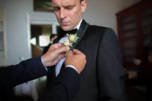 villa-tosca-cap-ferret-bassin-arcachon-corniche-pilat-wedding-planner-mariage-mcreationevents (9)