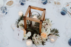 wedding-planning-cap-ferret-mariage-mcreationevents-bassin (103)