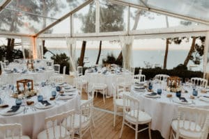 wedding-planning-cap-ferret-mariage-mcreationevents-bassin (104)