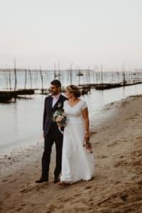 wedding-planning-cap-ferret-mariage-mcreationevents-bassin (111)
