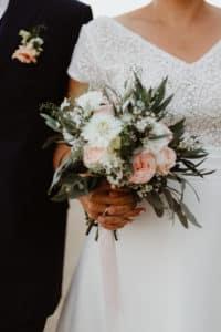 wedding-planning-cap-ferret-mariage-mcreationevents-bassin (113)