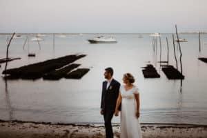 wedding-planning-cap-ferret-mariage-mcreationevents-bassin (118)