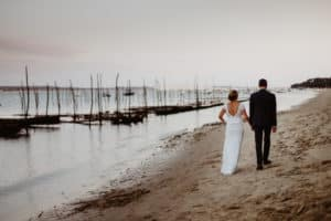 wedding-planning-cap-ferret-mariage-mcreationevents-bassin (120)